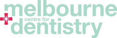 Melbourne Centre For Dentistry