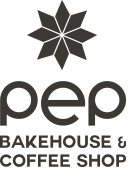 PEP Bake House & Coffee Shop