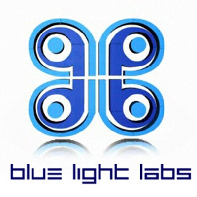 Blue Light Labs