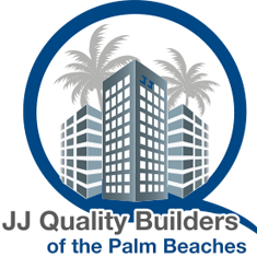 JJ Quality Builders Of The Palm Beaches