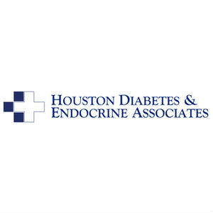 Houston Diabetes & Endocrine Associates