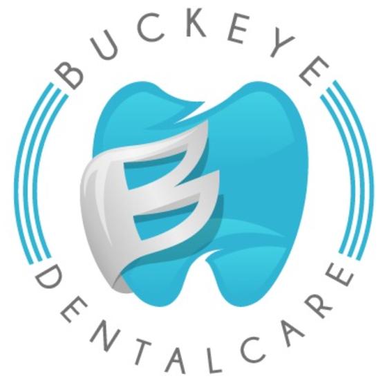 Buckeye Dental Care