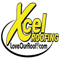 Xcel Roofing