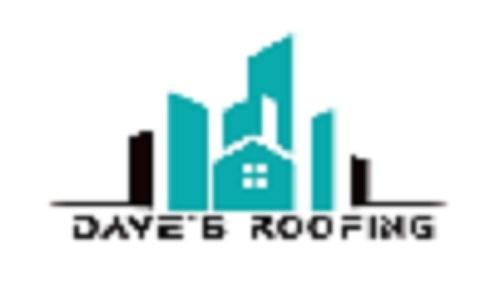 Daves Roofer