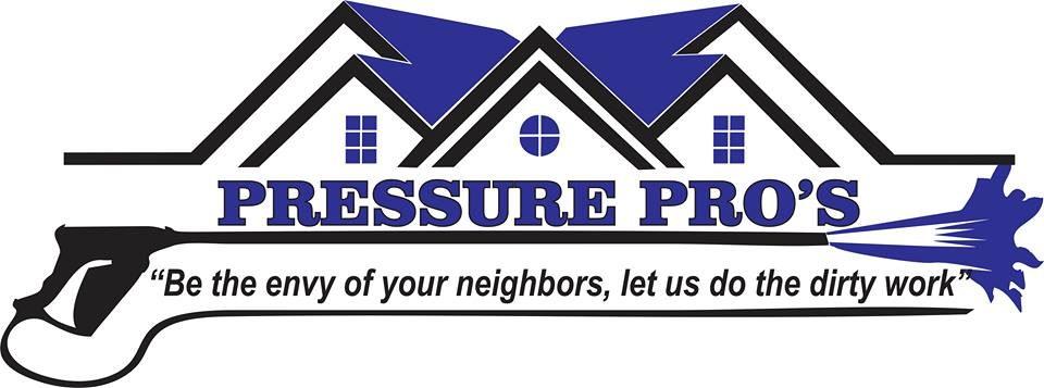 Pressure Pros LLC