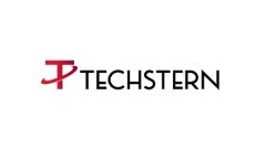 Techstern Solutions