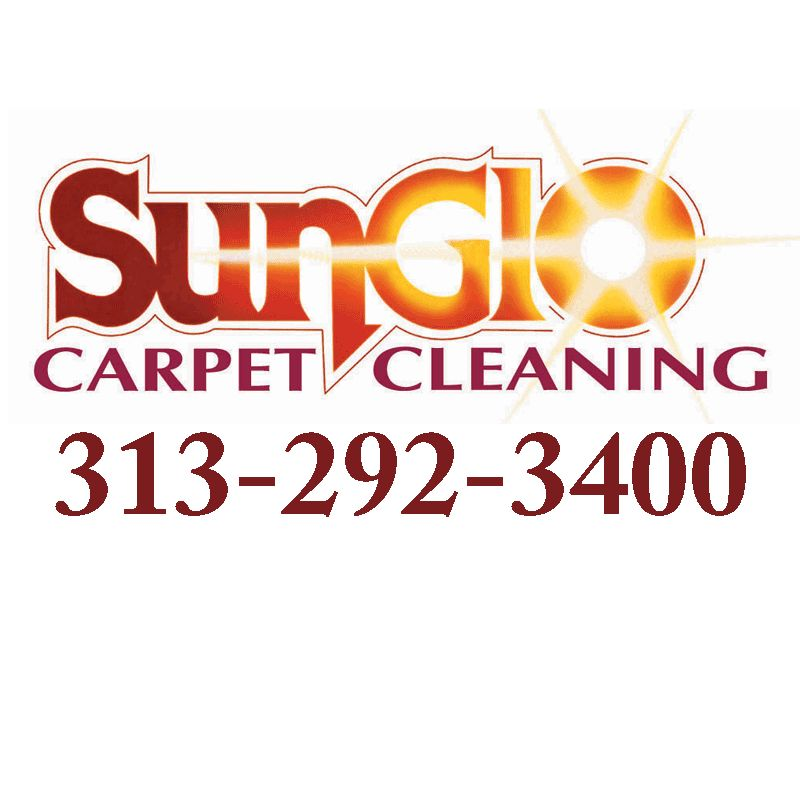 Sunglo Carpet Cleaning