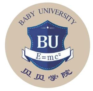 Baby University/Preschool /K-5th/NCA Bilingual Preschool Las Vegas