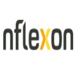 Nflexon, LLC