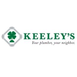 Keeley's Plumbing