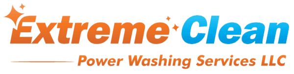 Extreme Clean Power Washing Services LLC