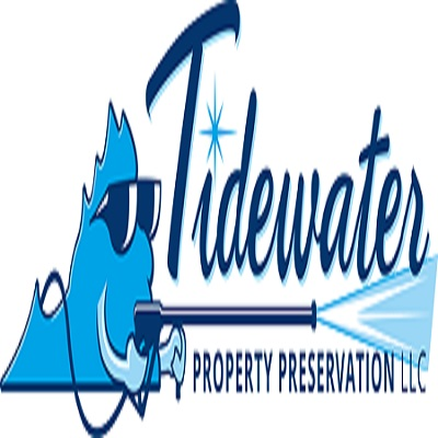 Tidewater Property Preservation
