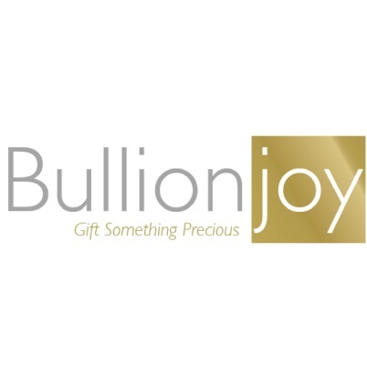 Bullionjoy