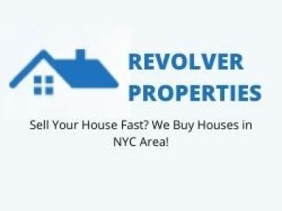 Revolver Properties