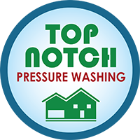 Top Notch Pressure Washing LLC
