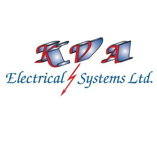 Kva Electrical Systems Ltd