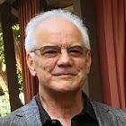Faustino Bernadett
