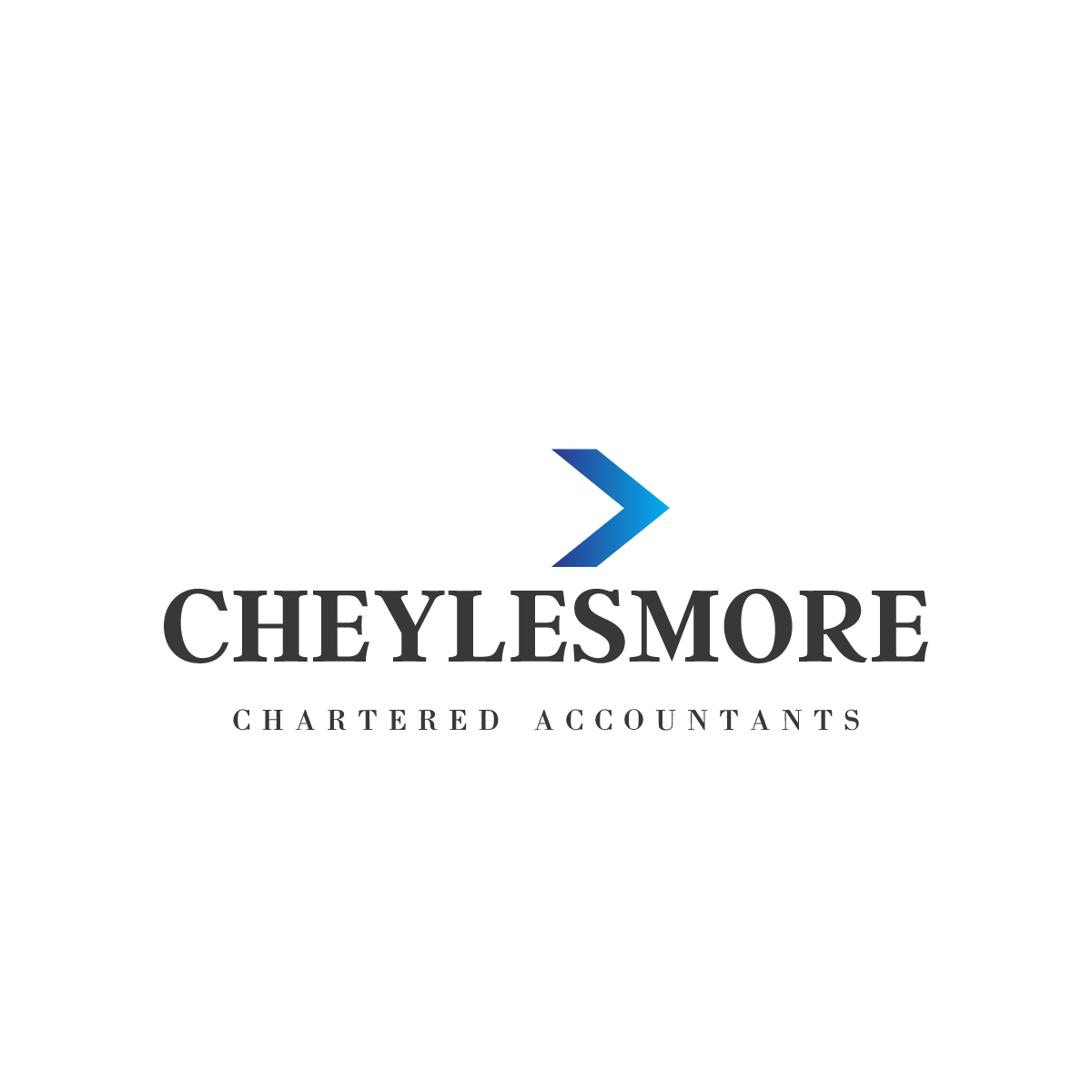 Cheylesmore