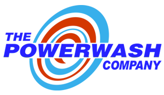 The Powerwash Company