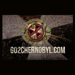 Go2 Chernobyl