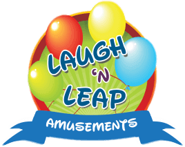Laugh n Leap