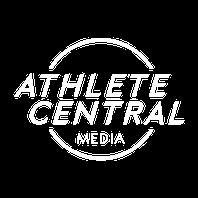 Athlete Central Media