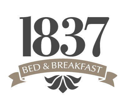 1837 Bed and Breakfast