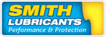 Smith Lubricants