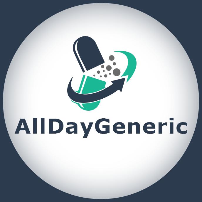 AllDayGeneric