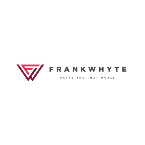Frank Whyte
