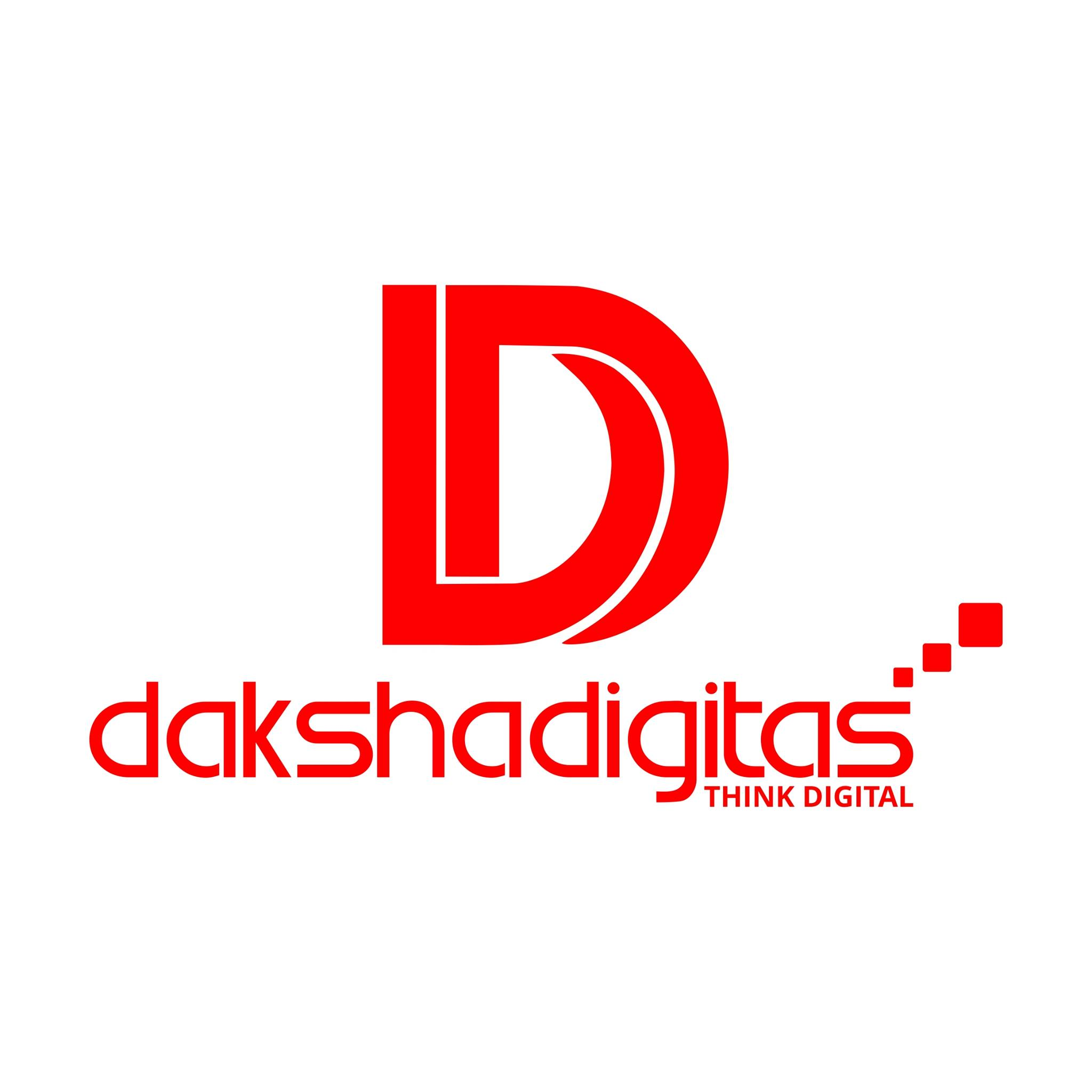 Daksha Digitas