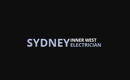 Sydney Inner West Electrician