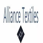 Alliance Textiles, Inc.