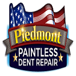 Piedmont Dent Repair