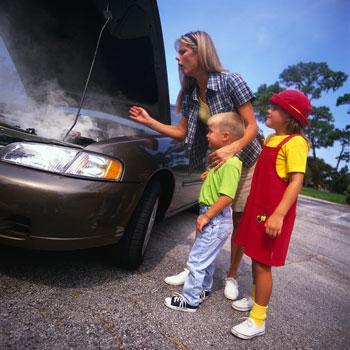 Lebanon Towing service & Auto Repair