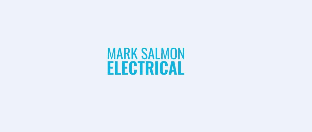 Mark Salmon Electrical