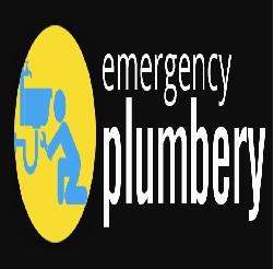 Emergency Plumbery