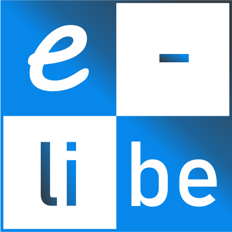 E-li.be