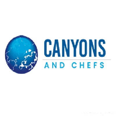 Canyons And Chefs