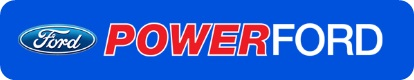 Power Ford