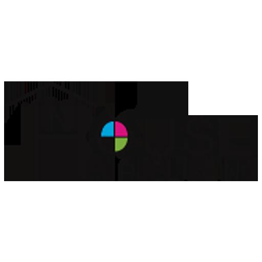 InHouse Publishing