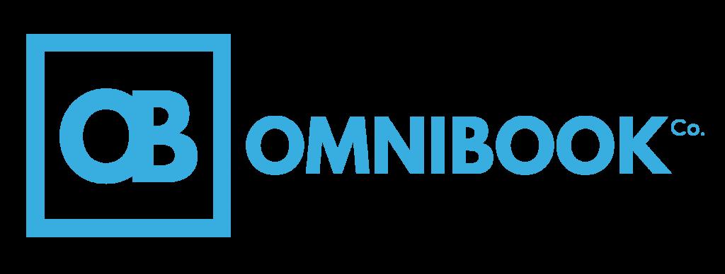 Omnibook Co.