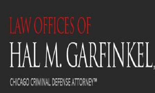 Law Offices of Hal M. Garfinkel LLC