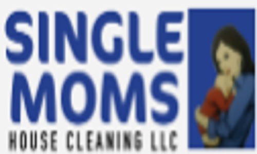 Single Moms House Cleaning LLC