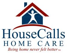 HouseCalls Home Care
