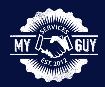 My Guy Services