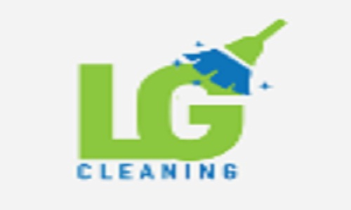 LG Cleaning