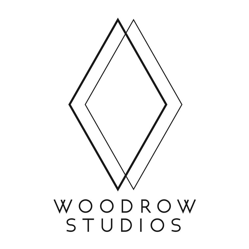 Woodrow Studios