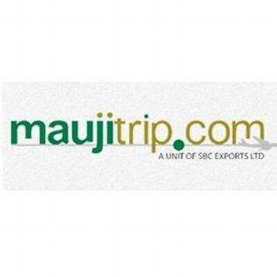 Mauji Trip
