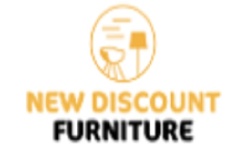 Furniture Brokers